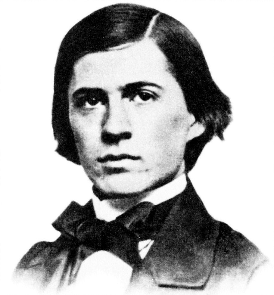 Charles_Sanders_Peirce_in_1859