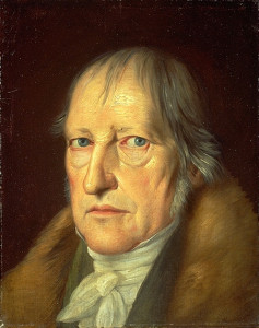 Hegel wikimedia.commons