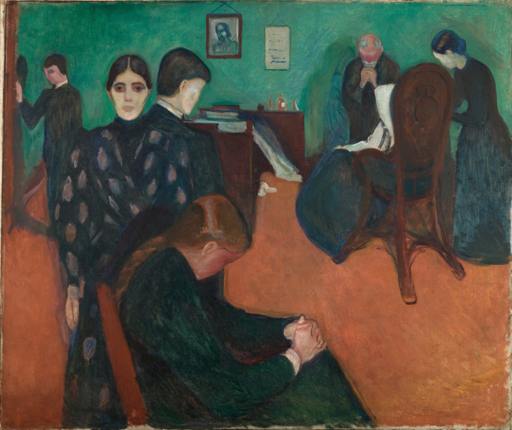 Edvard_Munch_-_Death_in_the_Sickroom_-_Google_Art_Project