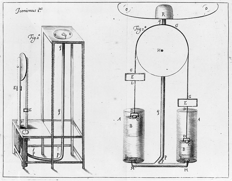 robert_boyles_third_air-pump_wellcome_m0014706