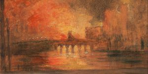 797px-The_Burning_of_the_Houses_of_Parliament_-_Google_Art_Project